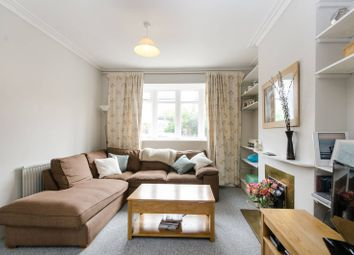 Thumbnail 2 bed property for sale in Russell Road, Wimbledon