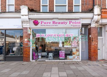 Thumbnail Retail premises to let in Garratt Lane, London