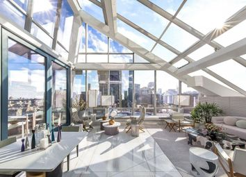 Thumbnail 5 bed property for sale in 157 West 57th Street, New York, New York State, United States Of America