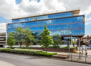 Thumbnail Office to let in Victoria Gate, Chobham Road, Woking, Surrey