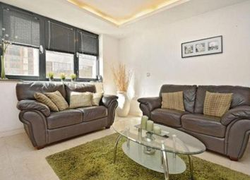 Thumbnail 2 bed terraced house to rent in 19 Leman Street, London