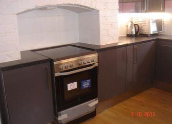 Thumbnail 5 bed property to rent in Platt Lane, Fallowfield, Manchester