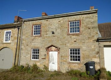 Thumbnail 3 bed cottage for sale in Ravensworth, Richmond