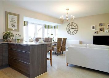 Thumbnail 5 bed detached house for sale in London Road, Wokingham