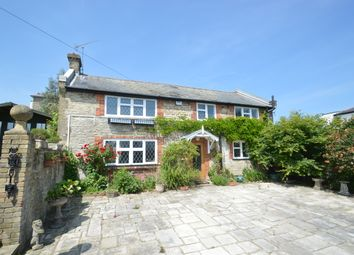 Thumbnail 2 bed cottage for sale in Trinity Street, Ryde