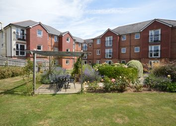 Thumbnail 2 bed flat for sale in Laurel Court, 24 Stanley Road, Cheriton