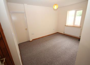 Thumbnail 1 bedroom flat to rent in Dale Road, Luton, Bedfordshire