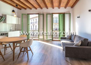Thumbnail 1 bed apartment for sale in Eixample Izquierdo, Barcelona, Spain