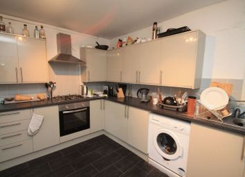 Thumbnail 5 bedroom property to rent in Wood Road, Treforest, Pontypridd