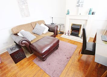 Thumbnail 3 bed property for sale in Baronet Grove, London