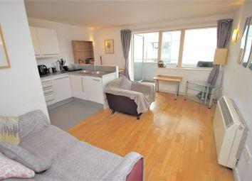 Thumbnail 2 bed flat to rent in Peter House, 63 Tithebarn Street