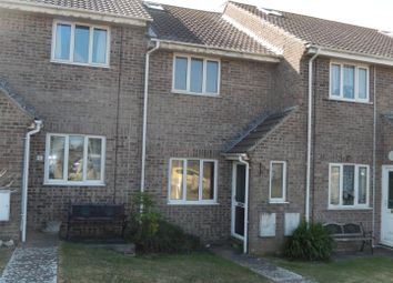 Thumbnail 2 bed terraced house for sale in Reap Lane, Portland