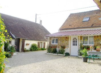 Thumbnail 4 bed farmhouse for sale in Île-De-France, Seine-Et-Marne, Nangis
