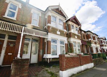 2 bed maisonette for sale in Burgess Road, East Ham E6