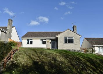 4 bed property for sale in Orchard Rise, Fivehead, Taunton TA3