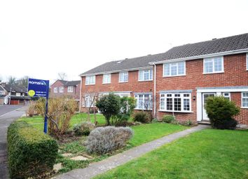 Thumbnail 4 bedroom terraced house to rent in Langdale Close, Maidenhead