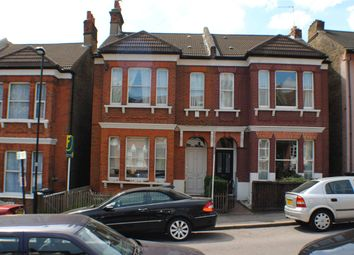 Thumbnail 5 bedroom semi-detached house to rent in Wolfington Road, London
