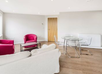 Thumbnail 1 bed flat to rent in Atlip Road, Wembley