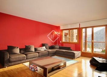 Thumbnail 3 bedroom apartment for sale in Andorra, La Massana, And16307