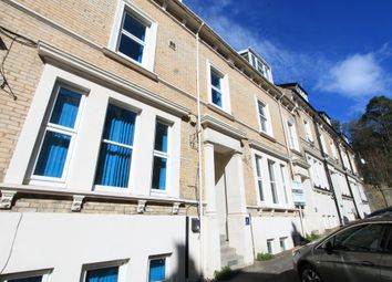 Thumbnail 1 bed flat to rent in Verulam Place, Bournemouth