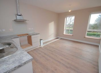 Thumbnail 1 bed flat to rent in Penn Grove, Norwich