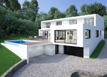 Thumbnail 4 bed property for sale in Les Issambres, Provence-Alpes-Cote D'azur, 83380, France