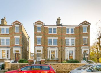 Thumbnail 2 bed flat for sale in Brondesbury Road, Queen's Park