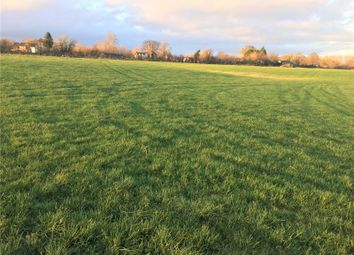 Pentre, Shrewsbury, Shropshire SY4. Land for sale
