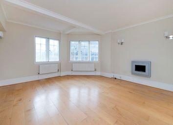 Thumbnail 2 bed flat for sale in Troy Court, High Street Kensington, Kensington