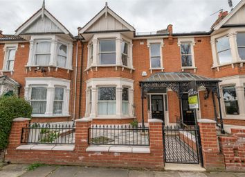 Thumbnail 3 bed property for sale in Ingatestone Road, London