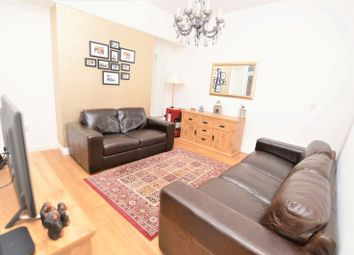 Thumbnail 2 bed terraced house for sale in Cryer Street, Droylsden, Manchester