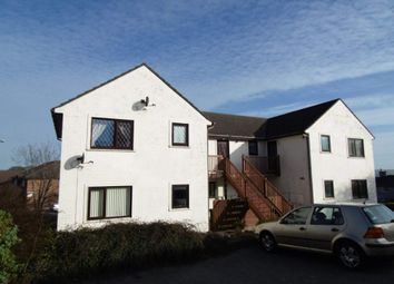 Thumbnail 1 bed flat for sale in 3 Farmhill Mews, Douglas