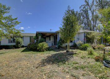Thumbnail 4 bed farmhouse for sale in Petaluma, Ca, 94954