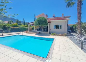 Thumbnail 4 bed villa for sale in Location_Point_Area_Kyrenia, Location_Point_Area_North-Cyprus, Location_Point_Area_Kyrenia