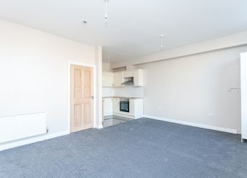Thumbnail 2 bed flat to rent in Blackstock Road, Islington