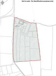 Thumbnail Commercial property for sale in Eaglescliffe, Stockton-On-Tees