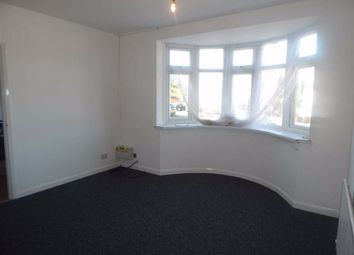 Thumbnail 2 bed semi-detached house to rent in Hillside Crescent, Harrow, Middlesex