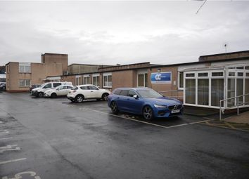 Thumbnail Light industrial to let in 12 Dunnet Way, Broxburn, West Lothian
