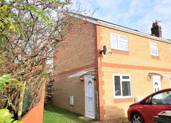 1 bed cottage to rent in Queens Avenue, Kidlington OX5