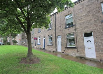 Thumbnail 3 bed terraced house for sale in Sydney Street, Bingley