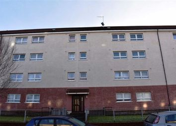 Thumbnail 3 bed flat for sale in Flat 1/1, 98, Ardnahoe Avenue, Glasgow