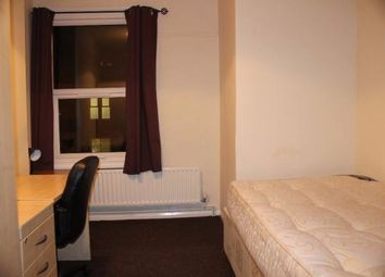 Thumbnail 5 bed flat to rent in Fulwood Road, Sheffield