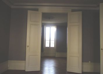 Thumbnail 4 bed property for sale in Angoulême, 16000, France