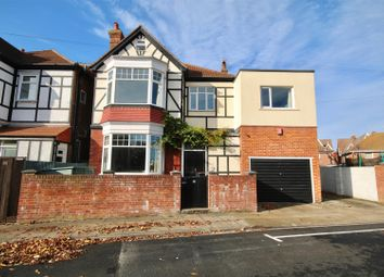 5 bed detached house for sale in Craneswater Avenue, Southsea PO4
