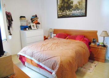 Thumbnail 1 bed apartment for sale in Calle Hernan Ruiz, Mlaga, Spain