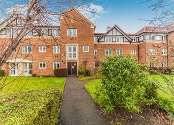 Thumbnail 1 bed flat for sale in Martondale Court, Marton-In-Cleveland, Middlesbrough