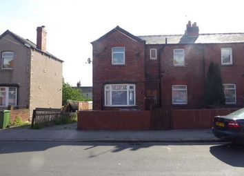 3 bed property for sale in Nowell Street, Harehills LS9