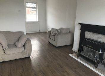 Thumbnail 2 bed terraced house to rent in Stephenson Street, Ferryhill