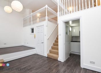 1 bed property to rent in Este Road, London SW11