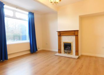 Thumbnail 3 bed property to rent in Merevale Crescent, Morden